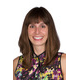 Desiree Porcaro | TrustRadius Reviewer