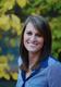 Alyssa Greve | TrustRadius Reviewer