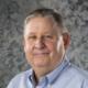 Chuck Vigeant   TrustRadius Reviewer
