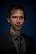 Shane Swor | TrustRadius Reviewer