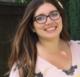 Tabitha Neatherlin | TrustRadius Reviewer