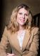 Sara Tsoodle | TrustRadius Reviewer