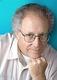 Joseph Sinclair   TrustRadius Reviewer