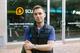Josh Krakauer | TrustRadius Reviewer