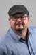 Jay Corcoran profile photo