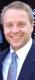 Billy Azevedo | TrustRadius Reviewer