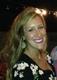 Lindsey Wilson | TrustRadius Reviewer