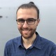 Tiago Romero Garcia | TrustRadius Reviewer