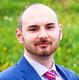 Gleb Koshulko | TrustRadius Reviewer