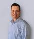 Jeremy Weis | TrustRadius Reviewer