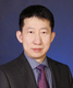 Lenny Wu, MBA, MA, CPA, CGA | TrustRadius Reviewer