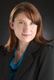 Jaime Hunt, MS IMC profile photo