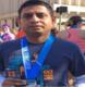 Krishan Mohil | TrustRadius Reviewer