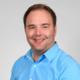 Daniel Englebretson | TrustRadius Reviewer