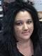 Ann Mansfield | TrustRadius Reviewer