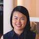 Linda Wang | TrustRadius Reviewer