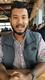 Rohit Borah profile photo