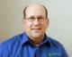 Don Smith | TrustRadius Reviewer