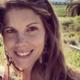 Elise Beck   TrustRadius Reviewer