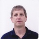 O'Brien Merrill, PMP, VCP5-DCV/DT profile photo