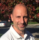 Mark Selinger | TrustRadius Reviewer