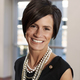 Suzanne Riordan | TrustRadius Reviewer