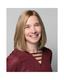 Stephanie Dowell | TrustRadius Reviewer