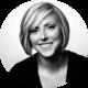 Melinda Cormier   TrustRadius Reviewer