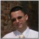 Mihály Gerstmajer | TrustRadius Reviewer