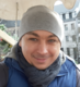 Vladimir Salnikov | TrustRadius Reviewer