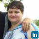 Amanda Haskett profile photo