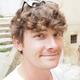 Arnaud Varin | TrustRadius Reviewer