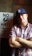 Shane Adair profile photo
