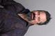 Aaron Fitzgerald | TrustRadius Reviewer