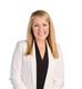 Jessica Curtis, CHFP, CRCA | TrustRadius Reviewer