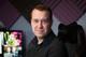 Michael J Mandeville | TrustRadius Reviewer