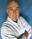 Scott Cook   TrustRadius Reviewer