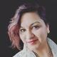 Heidi M. Garrido | TrustRadius Reviewer