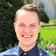 Zach Cooper profile photo