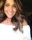 Danielle A. Pingitore | TrustRadius Reviewer