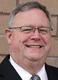 Chuck Royer | TrustRadius Reviewer