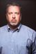Mark Sandefur profile photo