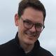 Craig Theriac | TrustRadius Reviewer
