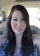 Amy Beth Byrd profile photo