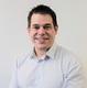 Adrian Sullivan | TrustRadius Reviewer