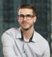 Erik Viager | TrustRadius Reviewer