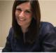 Leah Sevey profile photo