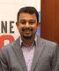 Rishi Bavishi, CSSGB, CAPM | TrustRadius Reviewer