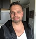 Bohdan Cole | TrustRadius Reviewer