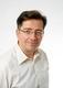 Christian Storb | TrustRadius Reviewer